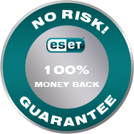 Business Solutions Eset
